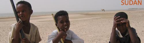 sudanfototitolo